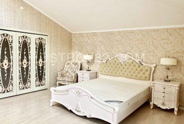 Апартамент в Тавриде. Продажа апартамента. Недвижимость