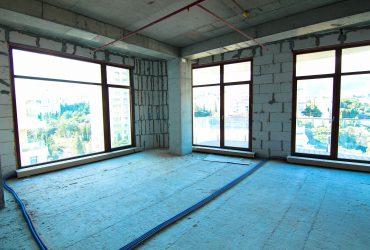 2к апартамент в элитном жилом комплексе Опера Прима. №901