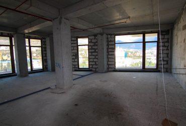 3к апартамент в элитном жилом комплексе Опера Прима. №1002