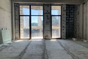 1к апартамент в элитном жилом комплексе Опера Прима. №214