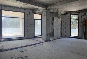 3комн Апартамент в элитном жилом комплексе Опера Прима. №313