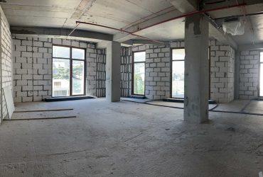 3комн Апартамент в элитном жилом комплексе Опера Прима. №510