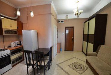 3 комнатная ул. Руданского
