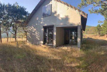 Продажа частного дома в Гаспре