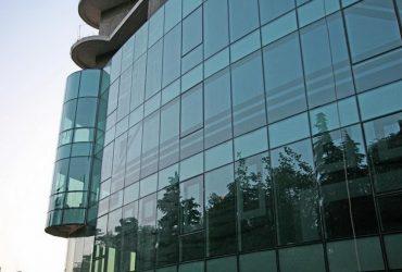 3 комнатная квартира 109,9 кв.м в центре Ялты