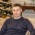 Максим Гроза