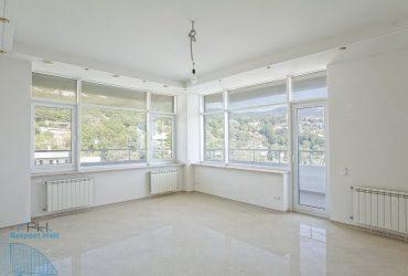 Квартира (62,4 кв.м) жк Респект Холл
