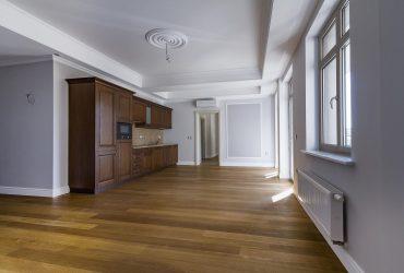 2 ком. апартамент (73,9 кв.м) комплекс Дипломат